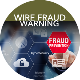 Link to Wire Fraud video page